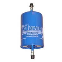 Фильтр топливный УАЗ-3160 (Ливны) ФТ015.1117010
