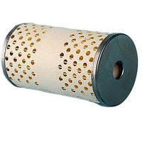 Элемент фильтра топливного МАЗ 840.1117040