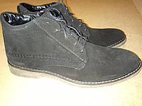 Ботинки  Westland