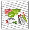 Стевия (Stevia) в стиках (25 шт.)