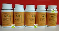 Спирулина натуральная 100%