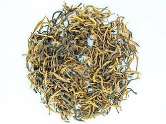 Чай Дяньхун 100 г