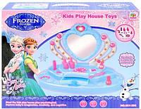 Трюмо для девочек Frozen 901-386