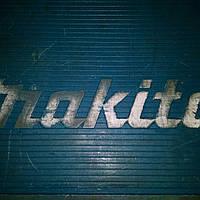Перфоратор,отбойник MAKITA HR4501C
