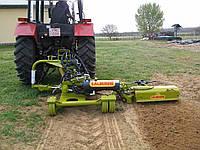 Фреза садова приствольная автоматическая Calderoni FPS-55 см