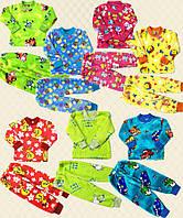 Пижамы Детские в Украине Недорого на Bigl.ua. Цены 90c943d60664c