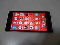 Мобильный телефон Huawei G6-U10 №3812