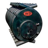 Піч булерьян WD Тип 05