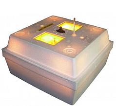 ИнкубаторУКРПРОМ МИ-30 мембранный (с встроенным регулятором)