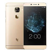 LeEco S3 4/64 Golden (золотой) X626 imx230 21Mp - Лучший смартфон за свои деньги!
