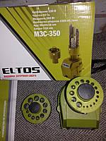 Станок для заточки сверл Eltos МЗС-350, фото 6