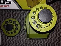 Станок для заточки сверл Eltos МЗС-350, фото 7