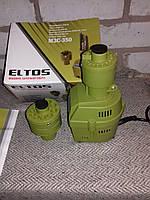 Станок для заточки сверл Eltos МЗС-350, фото 4
