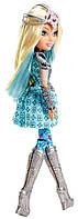 Кукла Эвер Афтер хай Дарлинг Чарминг Игры драконов Ever After High Darling Charming