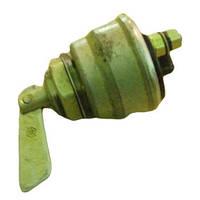 Выключатель зажигания (флажок) ВК-317-06