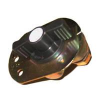 Выключатель массы поворотный ВК318-3737000