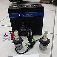 Светодиодные LED лампы (HB3)