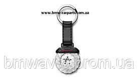 Брелок Audi Sport Keyring trolley chip