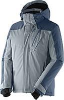 Горнолыжная куртка Salomon Iceglory 366200