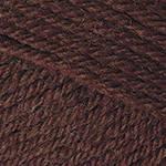 Пряжа Yarnart Сharizma 116 ( Харизма) коричневый