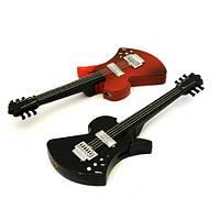 Зажигалка гитара