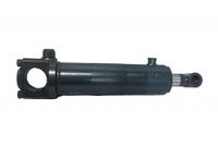 Гидроцилиндр  передней навески ХТЗ 121 100.50.250