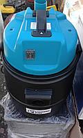 Промышленный пылесос Modern life  WL092-PSP-1400