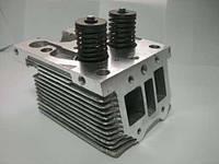 Головка Блока Цилиндров Т-40