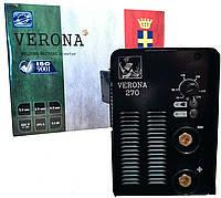 Зварювальний інвертор VERONA 270, фото 2