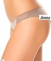 Женские трусики-бразилиана Lormar Jenna