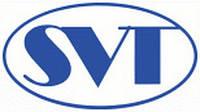 Почему литье SVT?