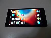 Мобильный телефон Huawei H30-U10 №3714