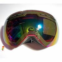 Очки горнолыжные HUBO S, фото 1