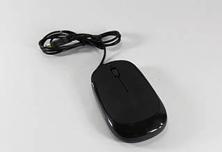 Проводная компьютерная мышь MOUSE 3500