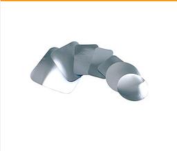Крышка к контейнеру (диаметр в ассортименте) SP64L