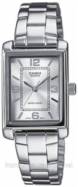 Часы CASIO LTP-1234PD-7AEF