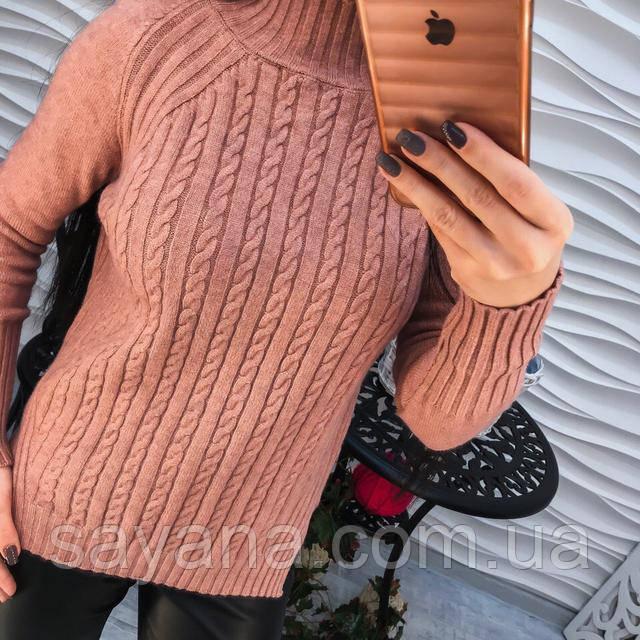 классный свитер оптом