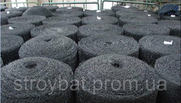 Дренажний композит ІЗОЛІТ GEO ISO-DRAIN 10 GEO (600 g /м2, Typar SF 40, 400 кН)
