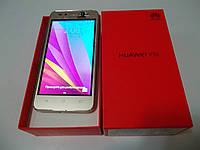 Мобильный телефон Huawei LUA-U22 №3794