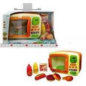 Игрушка RedBox 22696, Микроволновая печь