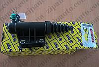 Цилиндр сцепления рабочий Fiat Doblo (00-09) OPAR 55227259