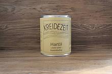 Твердое мебельное масло (штандоль), Hartol - pure solid, 750 ml., Kreidezeit