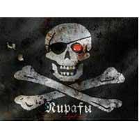"""Книга издательства Махаон """"Пираты и их сокровища""""(Мэтьюс Джон)"""