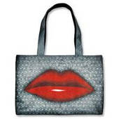 Женская сумка Presentville  ОВ034