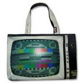 Женская сумка Presentville OB002