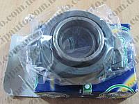 Выжимной подшипник Fiat Doblo 1.3 | 1.6MJTD | 1.9JTD | CORAM, фото 1