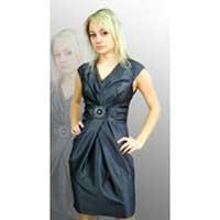 Платье 2229 05