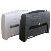 Очиститель-ионизатор воздуха Супер плюс ЭКО С 2008 (ТМ Экология)