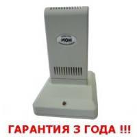 Очиститель-ионизатор воздуха  Супер плюс ИОН (ТМ Экология)
