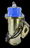 Подогреватель предпусковой блока двигателя МТЗ (1800W — 220V) SK1800T (Венгрия) оригинал